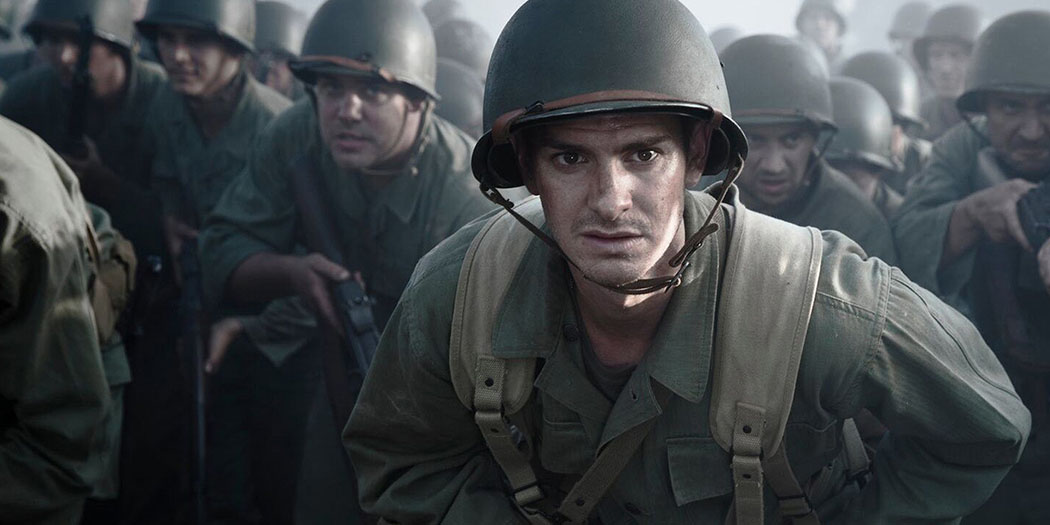 The Heroic Story of Armless Soldier in the Battlefield, Desmons Doss