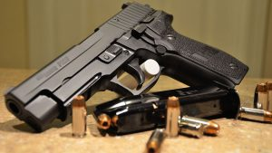 m11-pistol