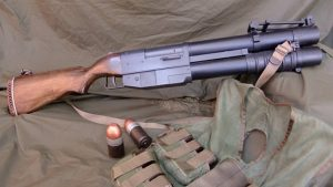 m79-grenade