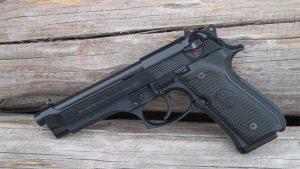 m9-pistol