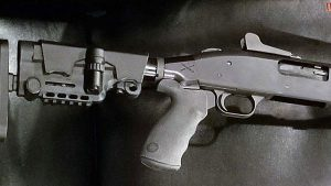 shotgun-m500